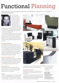 alluring interior design magazine articles about furniture home