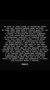Just Because I Love You Quotes by Best 25 Rob Hill Quotes Ideas On Pinterest Rob Hill Sr Fed Up