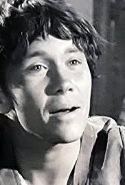 Seeking Episode 9 Song Gunsmoke Sweet Billy Singer Of Songs Tv Episode 1966 Imdb