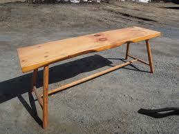 furniture kuklinski woodworking