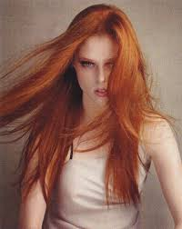 red pubic hair pictures gingers and why i love them vyre fangs