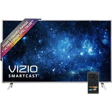vizio home theater systems vizio p series 50