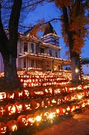 halloween halloween outdoor lights best ideas for decorations