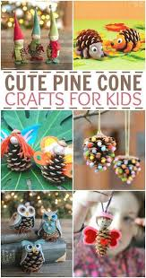 25 unique craft projects for ideas on craft