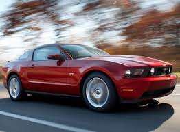 2010 ford mustang gt 2010 ford mustang gt sports cars