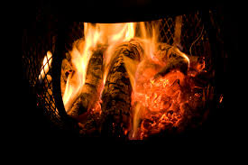 what to do when there is a fire in your house stephen mizell