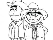 83 15 free printable sesame street coloring pages