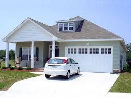 affordable ranch house plans frame single floor image affordable ranch house plans frame single floor