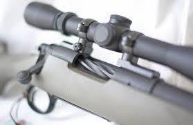 shooters supply black friday mwshooters