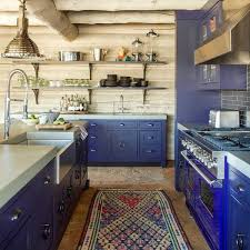 kitchen ideas with blue cabinets 30 inspiring ideas of blue kitchen cabinets for your next