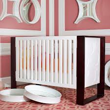 Crib Mattress Target by Nursery Circular Cribs Round Crib Mattress Circle Crib
