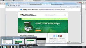 web design software tutorial mac vs windows for web design vblog youtube