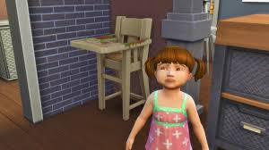 pictures of toddlers page 2 u2014 the sims forums
