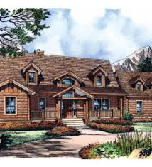 Log Cabin Floor Plans And Prices Home Floor Plans And Prices In Florida On Unique Log Home Floor