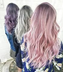 Frisuren Lange Haare F by Die Besten 25 Haare Färben Ideen Auf Haar Haarfarben