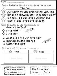 best 25 2nd grade reading passages ideas on pinterest reading