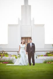 denver wedding photographers denver lds mormon temple wedding brian kraft photography
