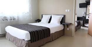 chambre d hotel pas cher hotel dun sur meuse hotel verdun fasthotel site officiel