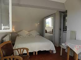 chambre d hotes fort mahon chambre chambre d hote montauban unique meilleur chambre d hote