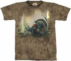 30 thanksgiving inspired t shirt designs soultravelmultimedia