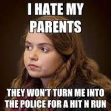 Carrie Meme - funny homeland meme carrie mathison w630 funny pinterest