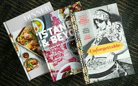 best cookbooks resident chef kathy gunst s picks for best cookbooks of 2017 kuow