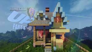 minecraft up houses minecraft seeds pc xbox pe ps4