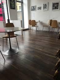 Highest Quality Laminate Flooring City Flooring Centre Cheap Laminate Flooring Belfast
