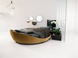impressive bedroom tv stand accordingly unique bedroom concept