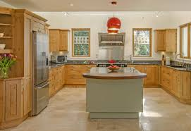 Kitchen Furniture Manufacturers Uk Bespoke Quality Kitchens Made By Treyone In Cornwall And Devon
