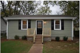 2 Bedroom Manufactured Home Creative Manificent 1 Bedroom Mobile Homes Nice 1 Bedroom Modular