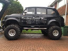 monster truck show pensacola fl monster truck london taxi 4x4 off road custom toyota hilux v8