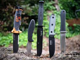 who makes the best knives for kitchen best hiking knife top product reviews and buying guide