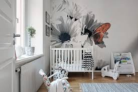 how to decorate pictures 24 decorating solutions for empty corners