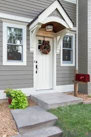 chattanooga tennessee united states siding color ideas entry