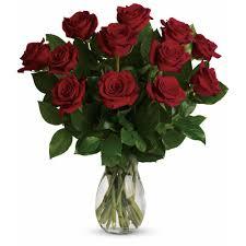 flower deliver winnetka florist flower delivery by victor hlavacek florist and