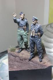 383 best military dioramas images on pinterest dioramas