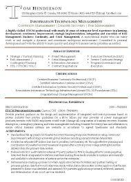resume sample personal information u2013 topshoppingnetwork com