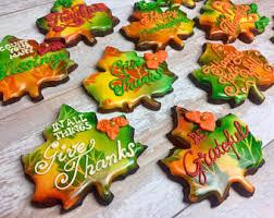 pumpkin pie cookies for thanksgiving day 9 pumpkin
