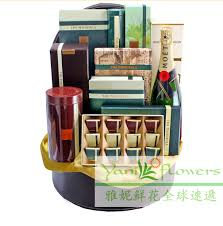 Food Gifts To Send Buy Hong Kong Gourmet Snacks Autumn Festival Gifts Business Gifts
