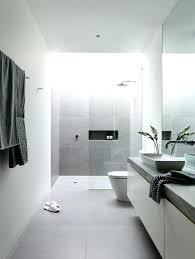 contemporary small bathroom design bathrooms contemporary modern small bathroom design