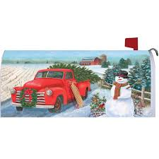 country living mailbox covers free shipping flagsrus org