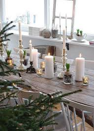 Christmas Table Centerpiece by Top Christmas Table Decorations On Search Engines Christmas
