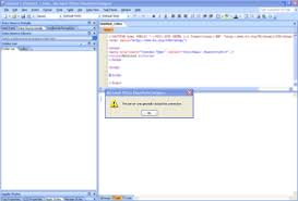 office sharepoint designer 2007 sharepoint designer 2007 the server unexpectedly closed the