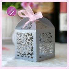 cheap gift card online get cheap gift card boxes aliexpress alibaba