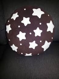 cuscino pan di stelle cuscini golosi varie forme interamente fatti a mano napolideal it