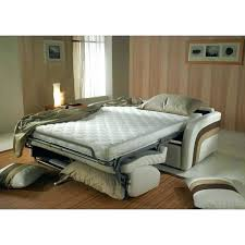 canap convertible confortable pas cher canape lit confort theoak co