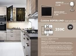 plan de travail ikea cuisine plan de travail ikea gris top plan de travail gris cuisine n d cor