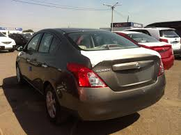 nissan sunny 2005 pictures of nissan sunny 2012 all pictures top