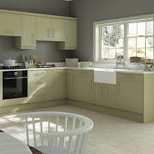 green kitchen design ideas green kitchen colour ideas home trends ideal home